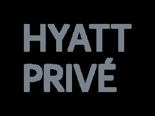 Hyatt_Privé_Logo_For_Print.png