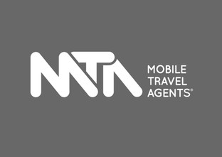 MTA_white_main_logo%20(1)_edited.jpg