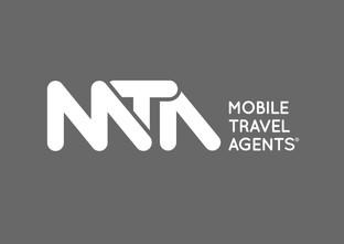 MTA_white_main_logo%20(1)_edited.jpg