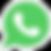 whatsapp-128x128 (1).png