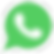 whatsapp-128x128 (1).png