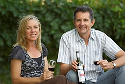 Owners, gold medal, Cabernet Shiraz