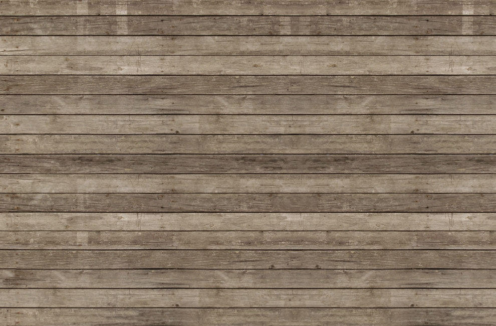 Antique wood flooring james and company antique timbers and flooring