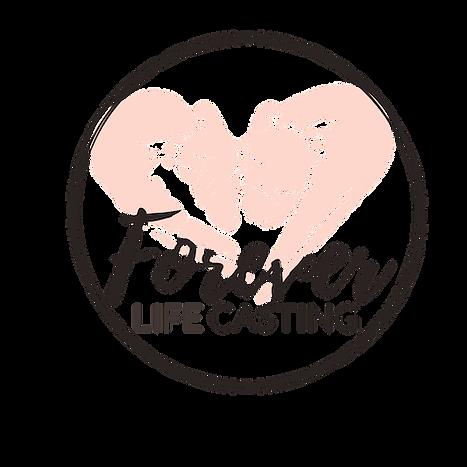 Forever Life Casting