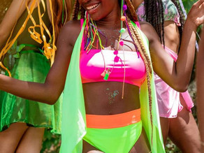 Você também só pensa no Carnaval?