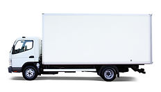 furniture delivery service, delivery service nyc, furniture delivery company, delivery of furniture, delivery service truck