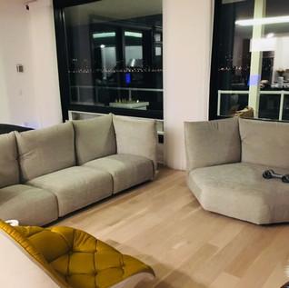 Sofa disassembly Service.jpg
