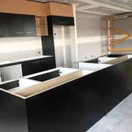 Kitchen Installation Service in New York