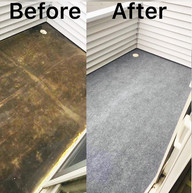 Floor Installation Service