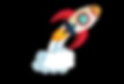 RocketMount Logo.png