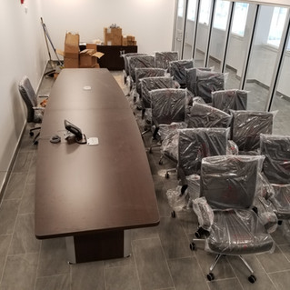 Cubicle Assembly Service NYC.jpg