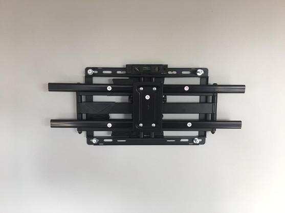 TV Wall Bracket Mounting Service.jpg