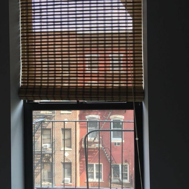 blinds shades installation .jpg