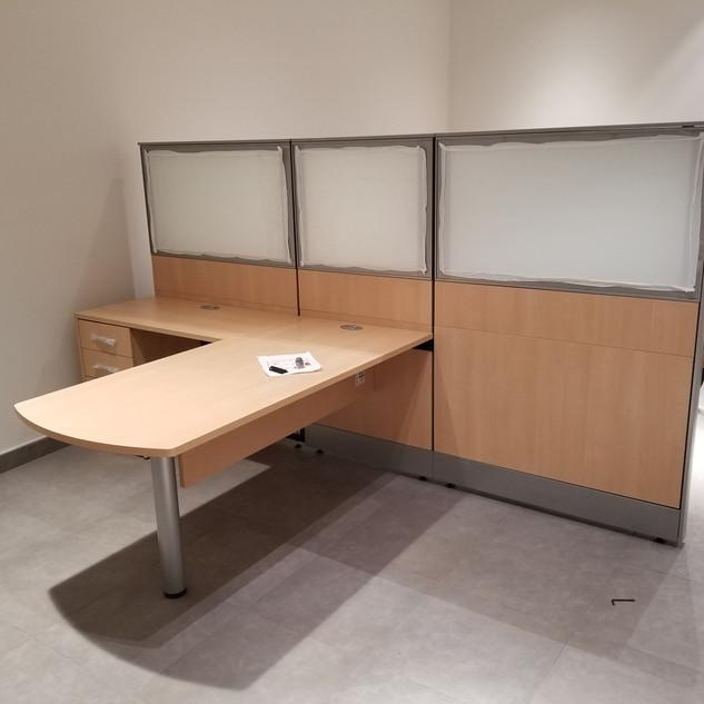Tayco Desk Assembly .jpg