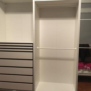 Ikea Wardrobe Assembly.jpg