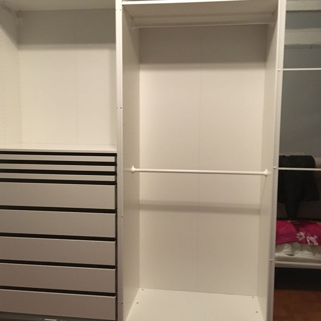 Ikea Wardrobe Assembly.jpg