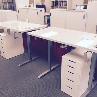 office assembly.jpg