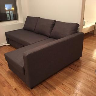 Sofa Assembly.jpeg