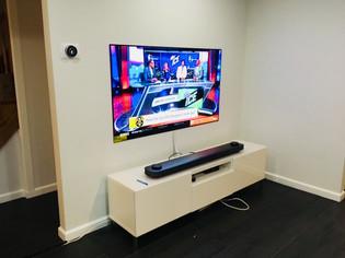 Thin TV Installation.jpg