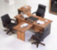 Office assembly Service NYC