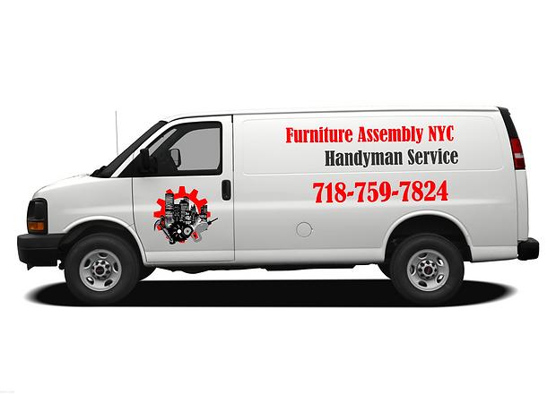 Handyman Service Nyc IKEA Furniture Assembly Office Assembly