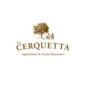 La Cerquetta