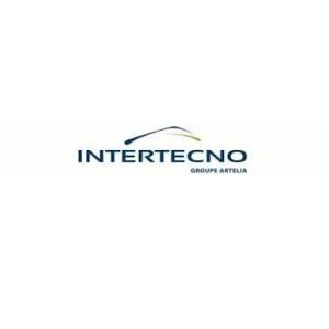 Intertecno
