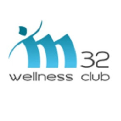 Wellness M32