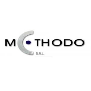 METHODO