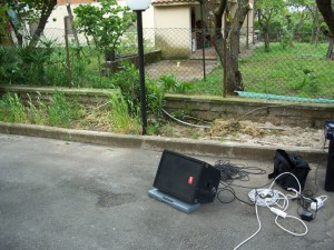 verifica-acustoca-di-facciata-roma-300x225