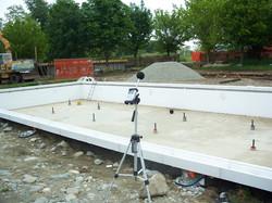 Valutazione-previsionale-di-impatto-acustico-piscina-Lanzo