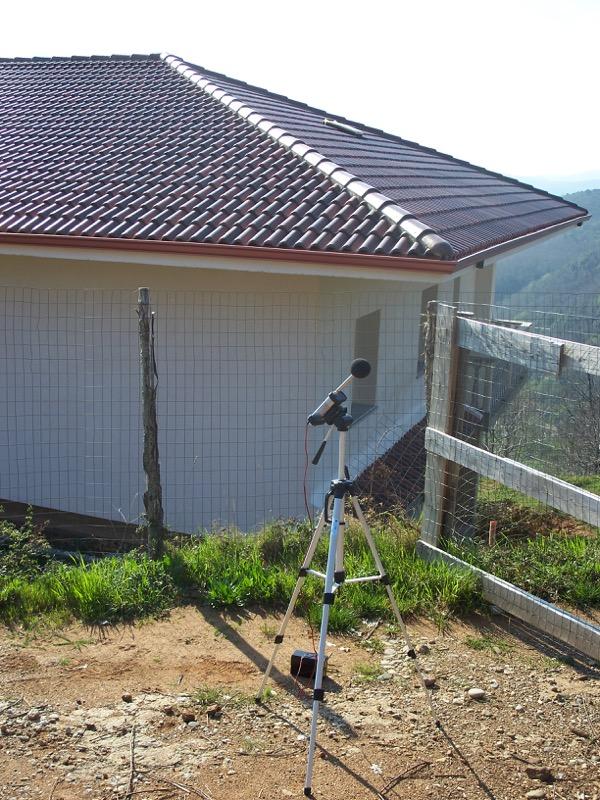 Valutazione-previsionale-impatto-acustico-impianto-eolico-Amaroni
