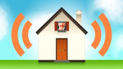 Requisiti acustici edifici