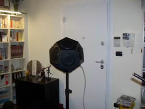 collaudo-acustico-Grugliasco-300x225