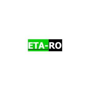 ETARO