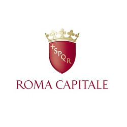 Roma Capitale