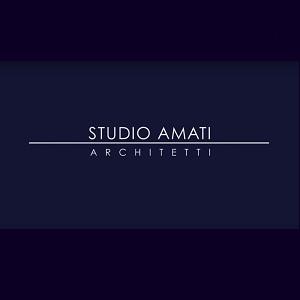 Studio Amati