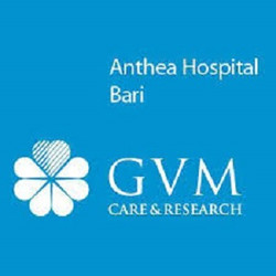 Anthea-Hospital