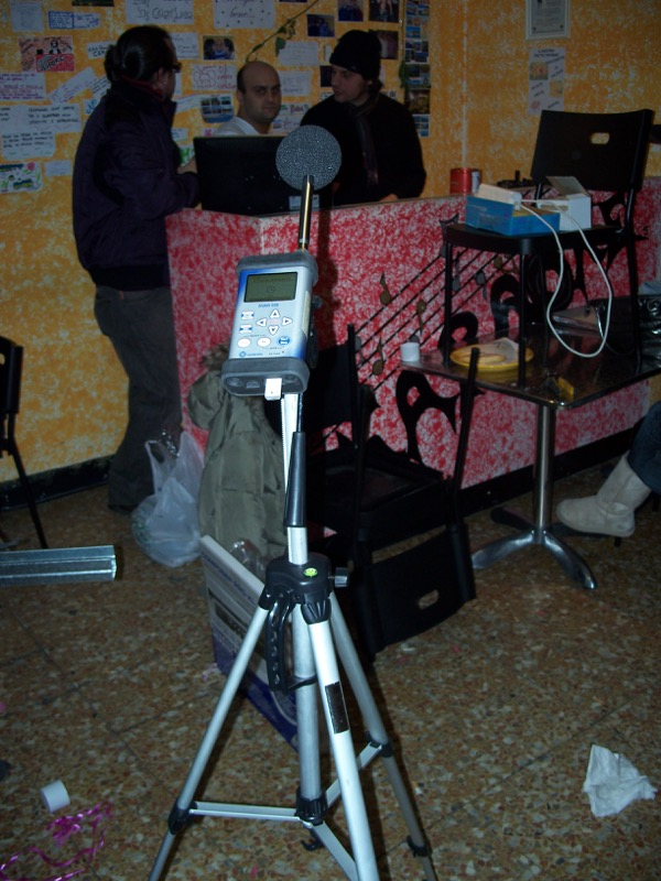locale-karaoke-torino