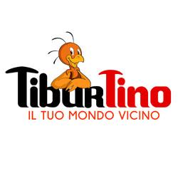 Tiburtino