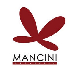 Ortopedia Mancini