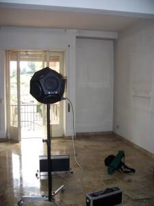 progetto-di-insonorizzazione-home-cinema-225x300