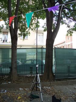 Clima-acustico-residenziale-Torino