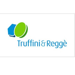 Truffini