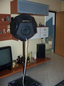 Requsiti-acustici-passivi-Crotone-225x300