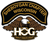Sheboygan Chapter Wisconsin.png