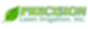 precision logo 2020.png
