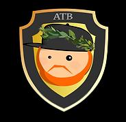 atb_logo_2020.png