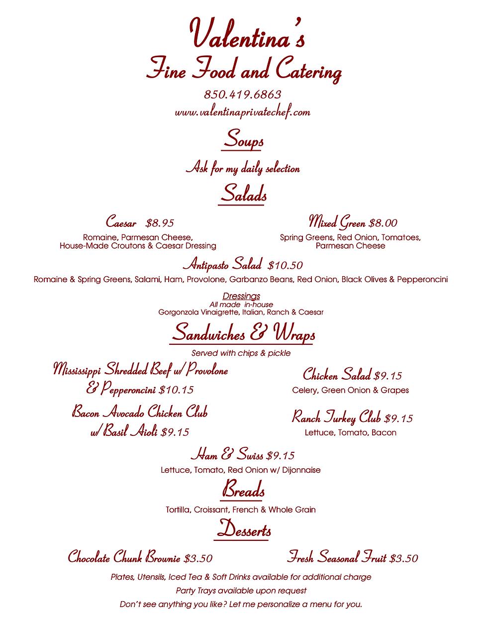 Valentina_menu_6.20.png