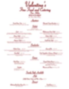 Valentina_menu.png